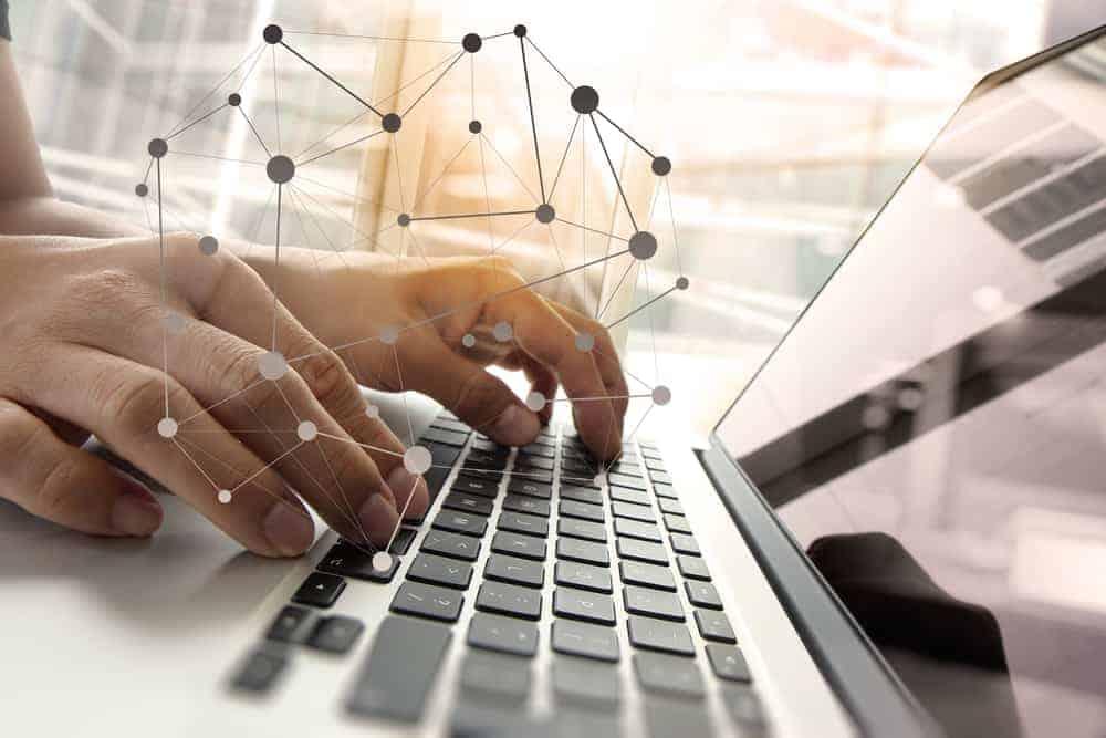 Trademark FAQs for Startup Businesses