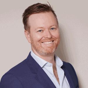 Biztech-Lawyers-Anthony-Bekker-Founder