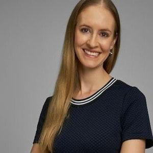 Alexandra Mills Director Strategy Biztech Lawyers